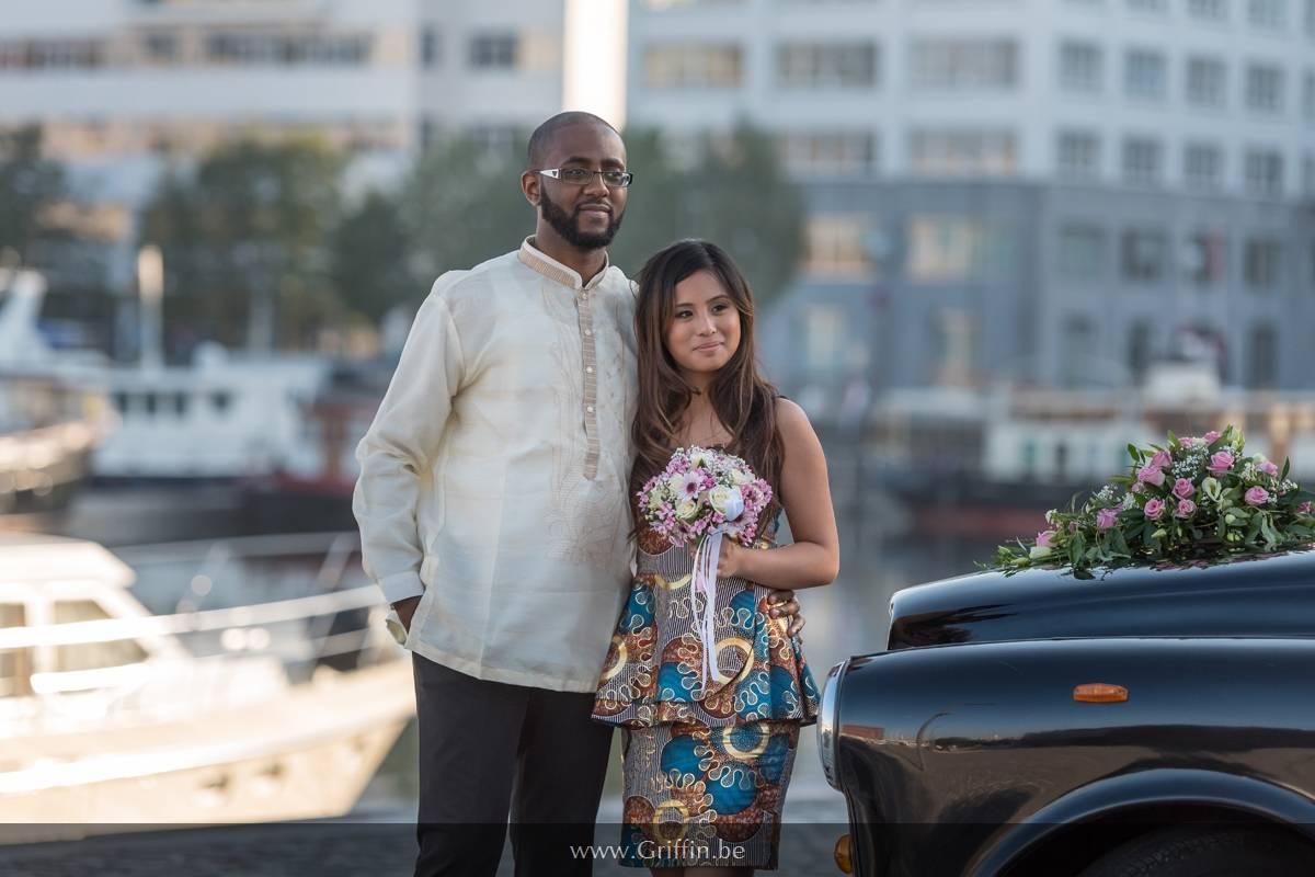 black dating events i London gratis dating site for 2013